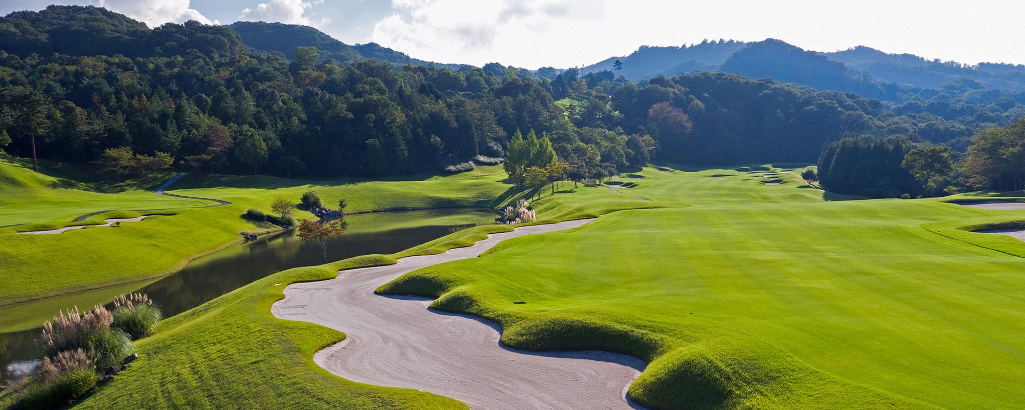 ゴルフ 天気 比良